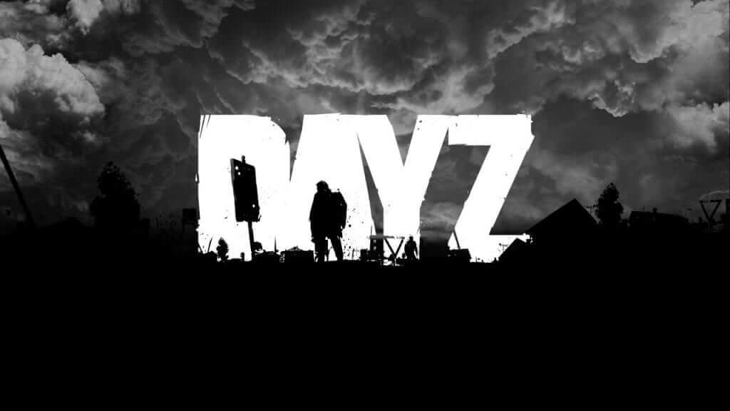 DayZ Forums Hacked - Personal Info Accessed