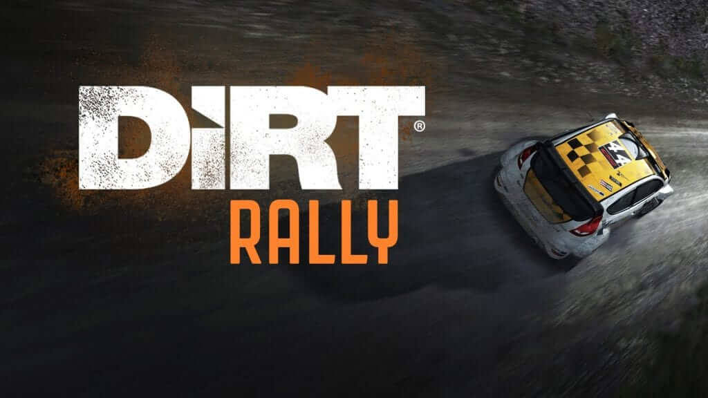 DiRT Rally Increasing Content For PS4 and Xbox One