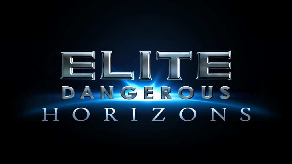 Elite Dangerous: Horizons Review
