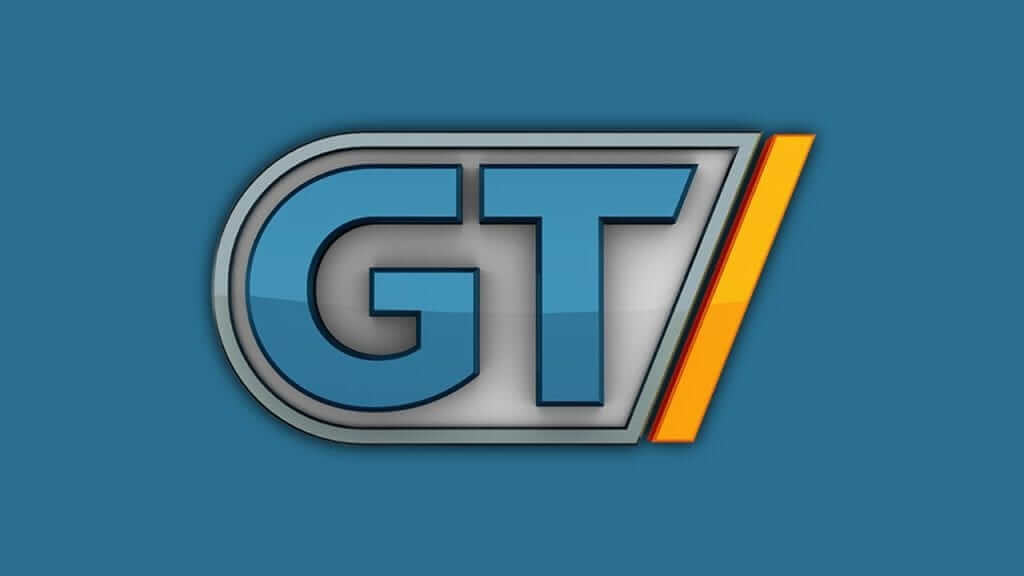 GameTrailers.com Closes Its Doors After 13 Years