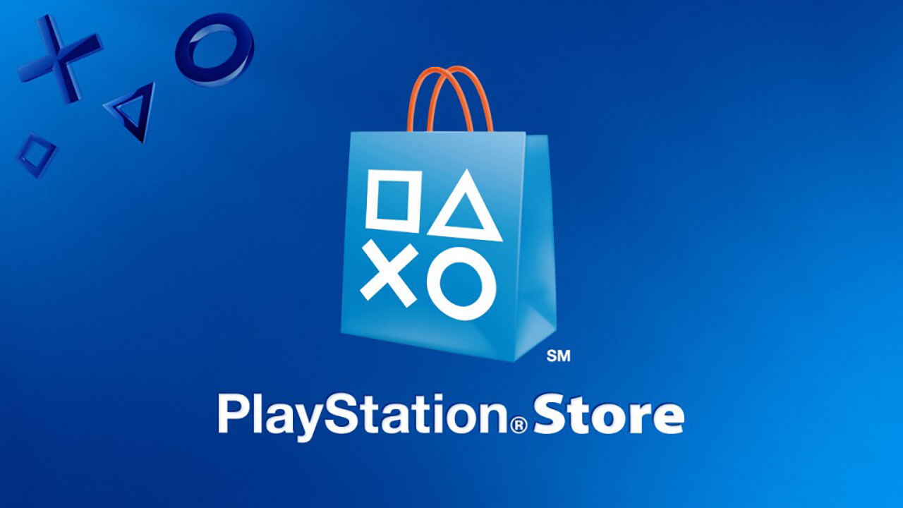 PlayStation Store Sales: Rockstar Games & More
