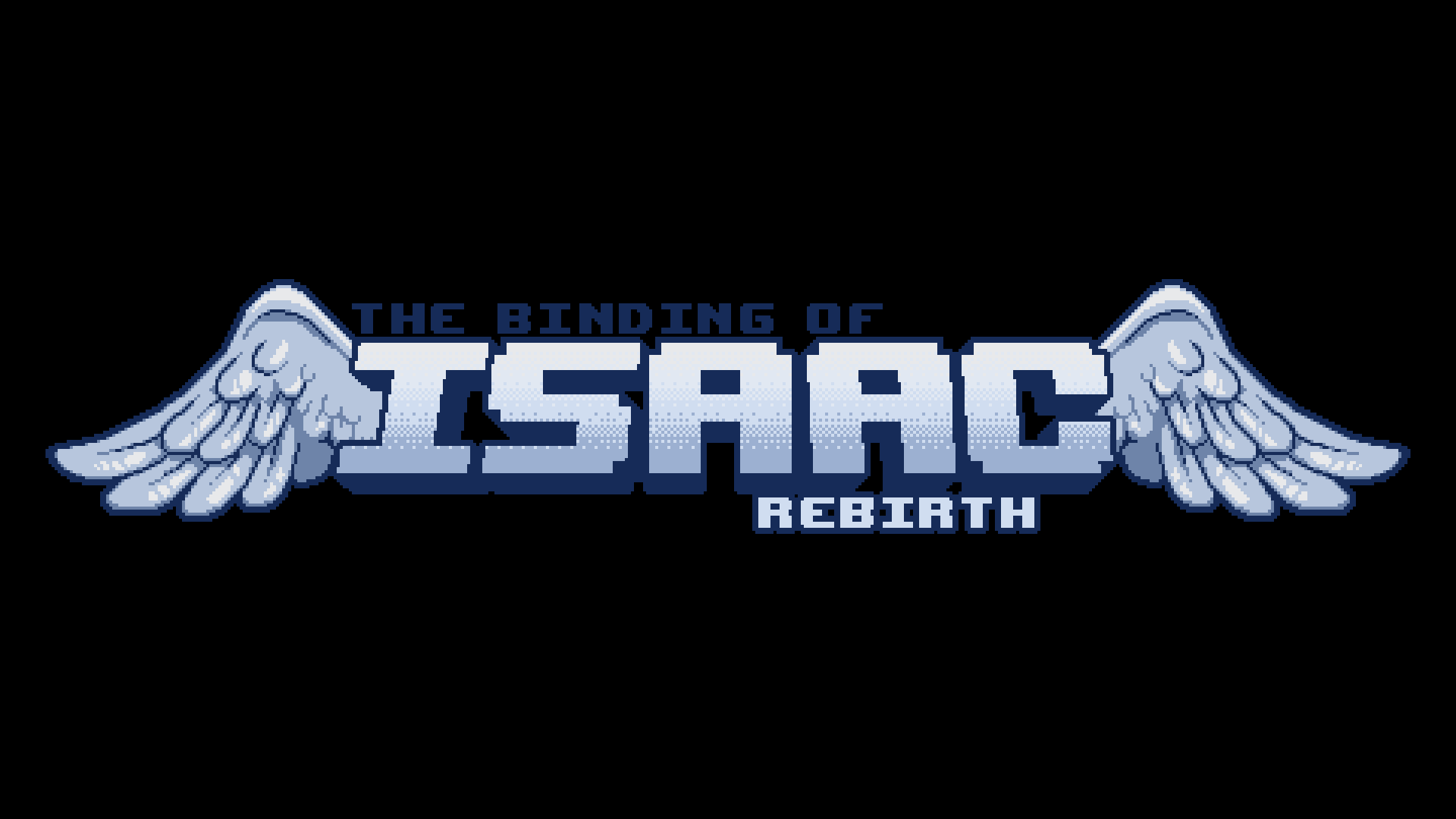 The Binding Of Isaac Is Coming To iOS