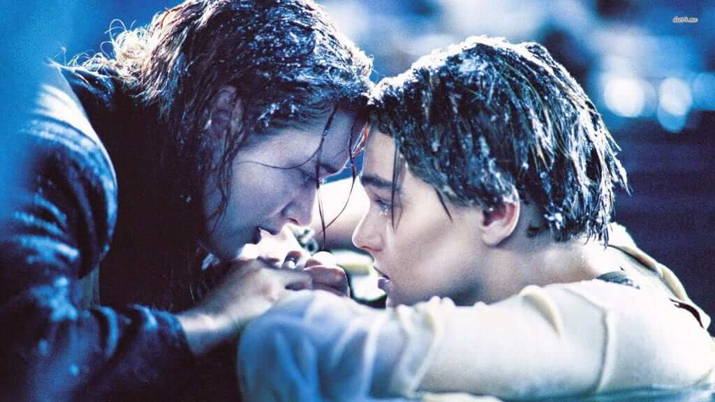 Kate Winslet Believes Jack Could Have Survived in Titanic