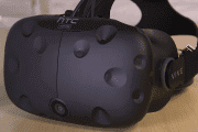 HTC Vive PC Spec Requirements Revealed
