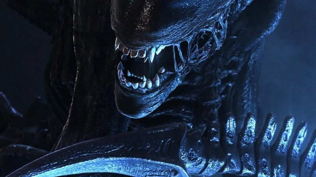 20th Century Fox Announces Alien Day