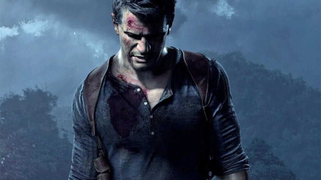 Uncharted 4 Suffers Another Delay