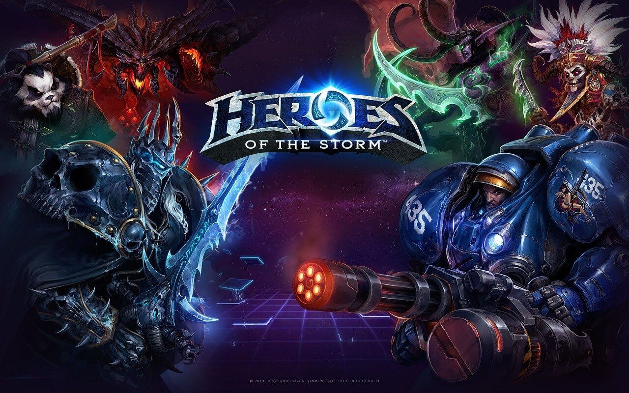 Two Teams Disqualified from Heroes of the Dorm