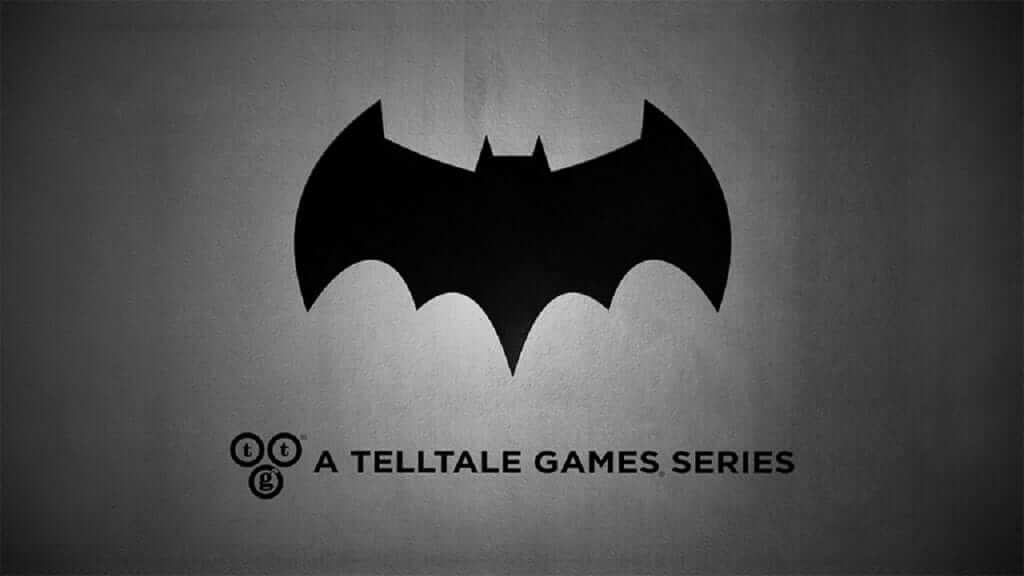Telltale Games To Release Batman This Summer