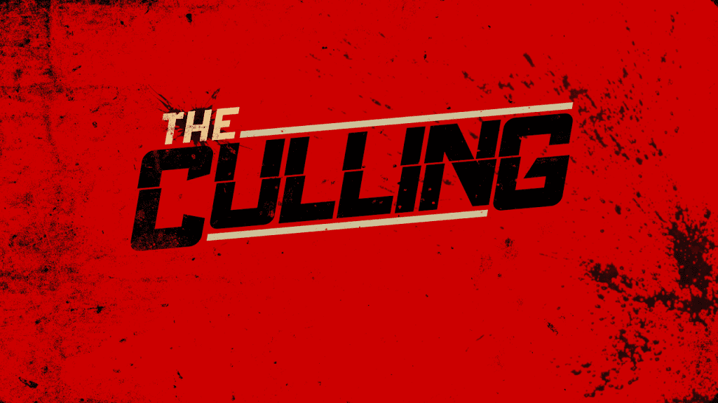 The Culling Early Access Impressions