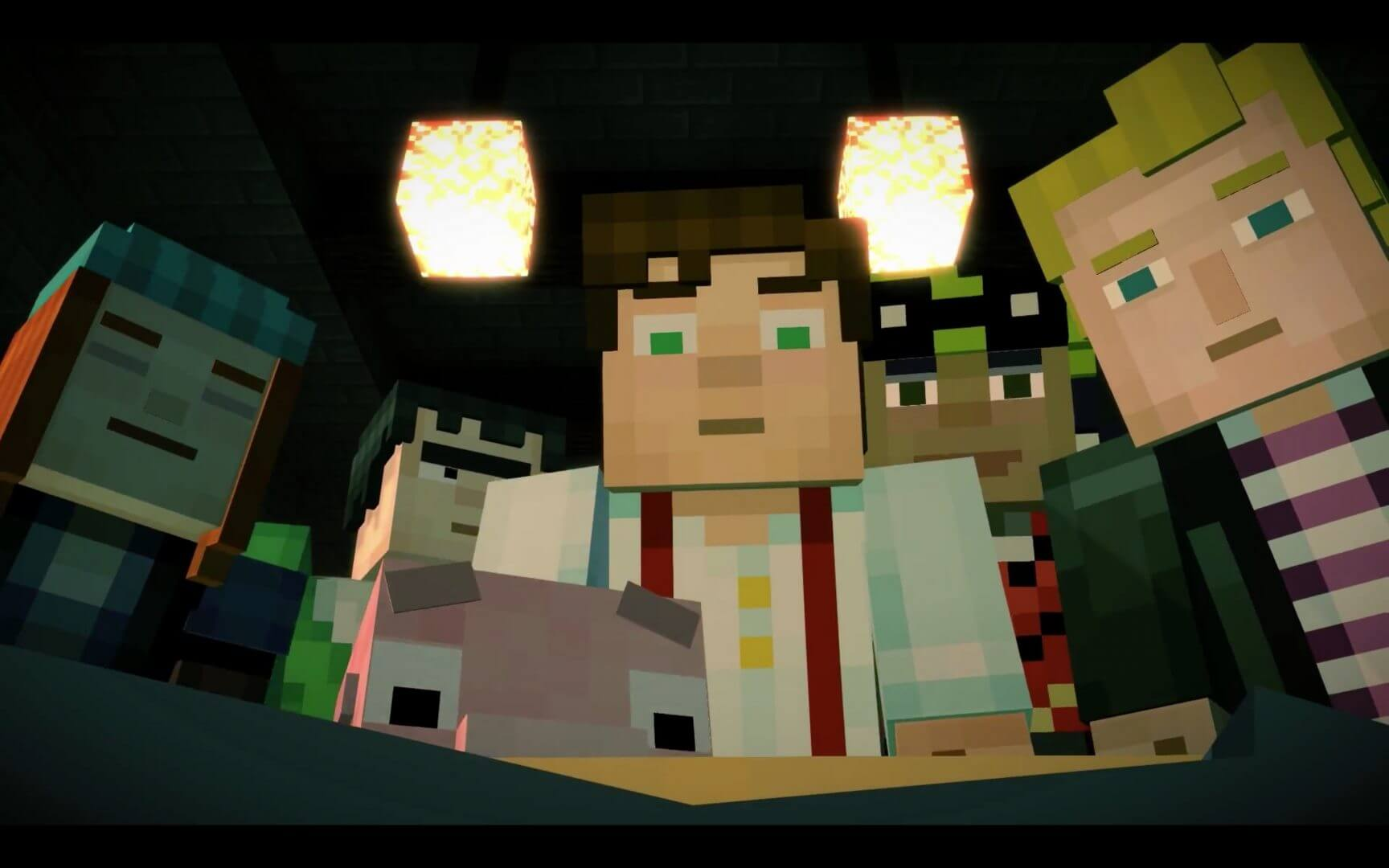 Minecraft-The-Order-of-the-Stone-1