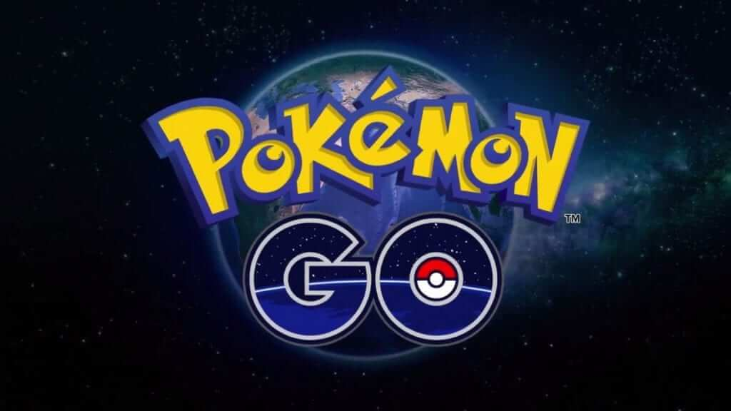 New Info and Screenshots for Pokemon GO