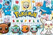 Pokemon Shuffle Just Got a Huge Update