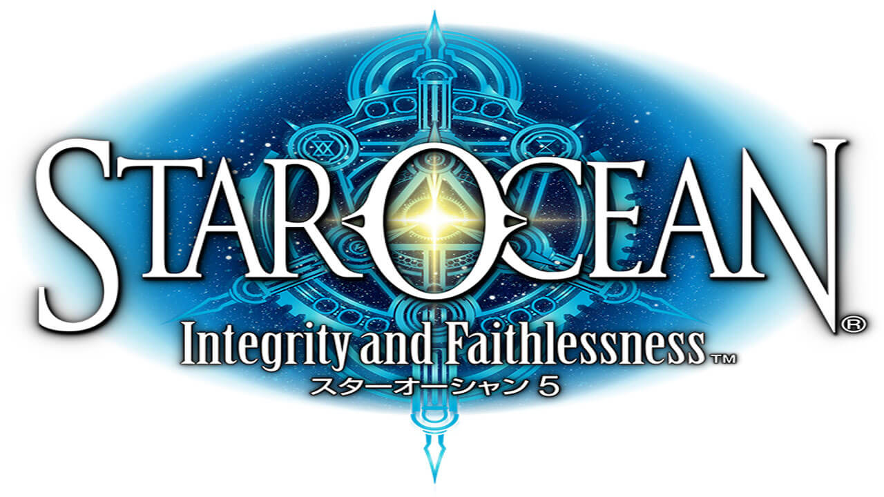 Star Ocean: Integrity And Faithlessness Gets New Trailer
