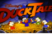 Duck Tales Reboot First Image Has Arrived