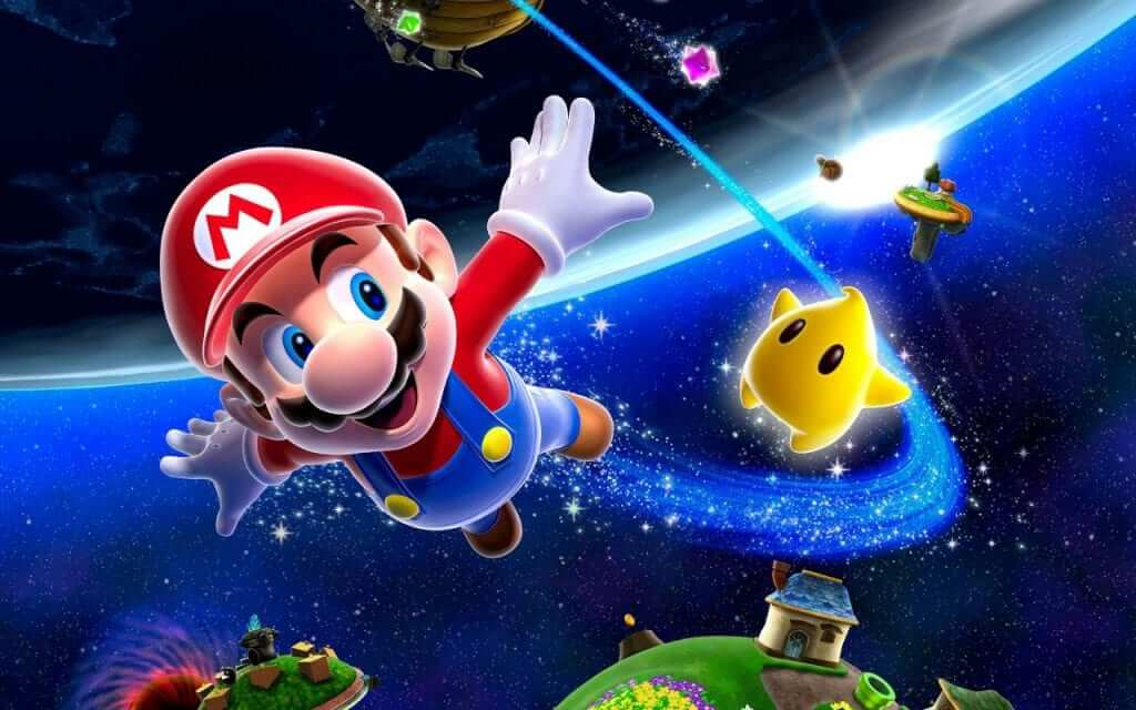 Nintendo NX Rumored To Be The Most Powerful Console On The Market