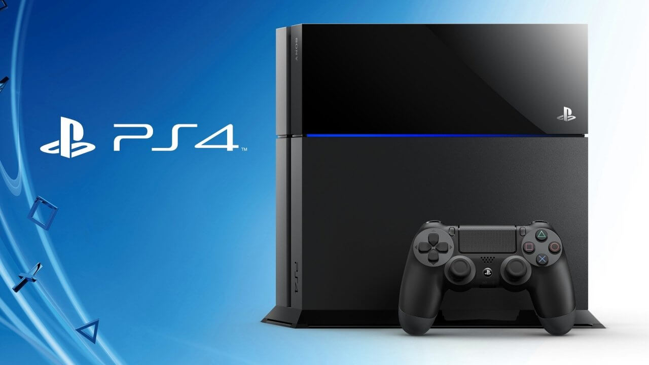 PS4 Firmware 3.50 Announced, Adding Highly Requested Features