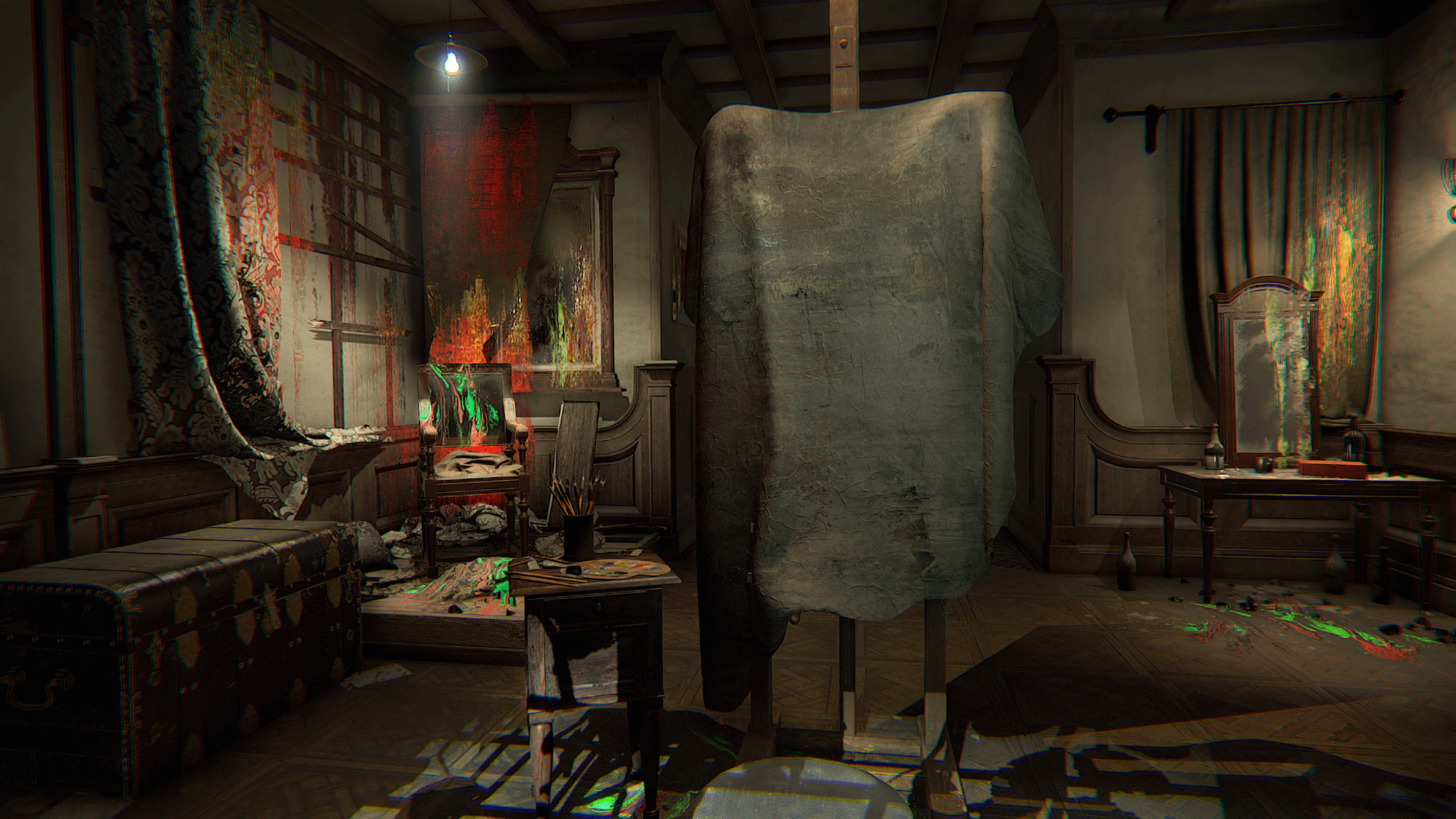 layers_of_fear_01_painter (1)