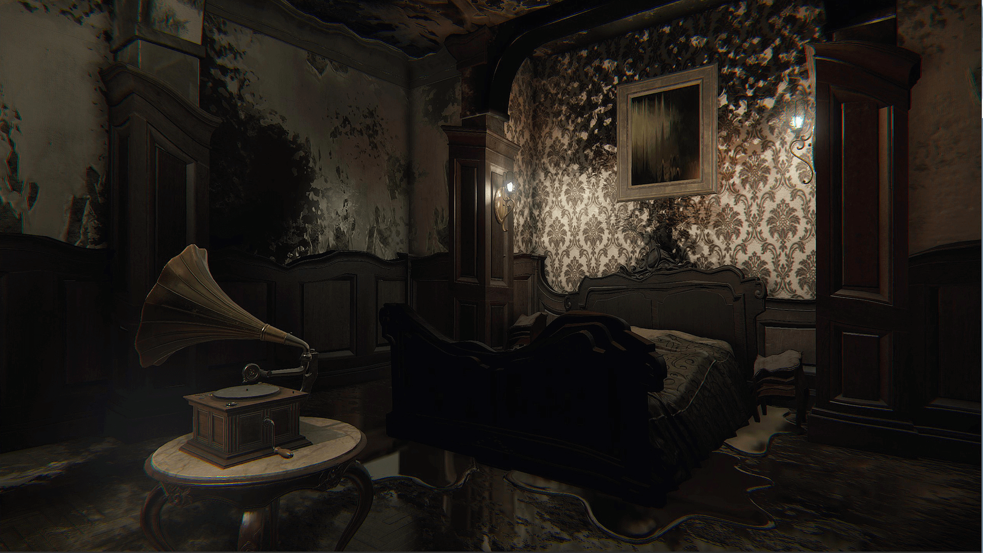 layers_of_fear_10_melt (1)