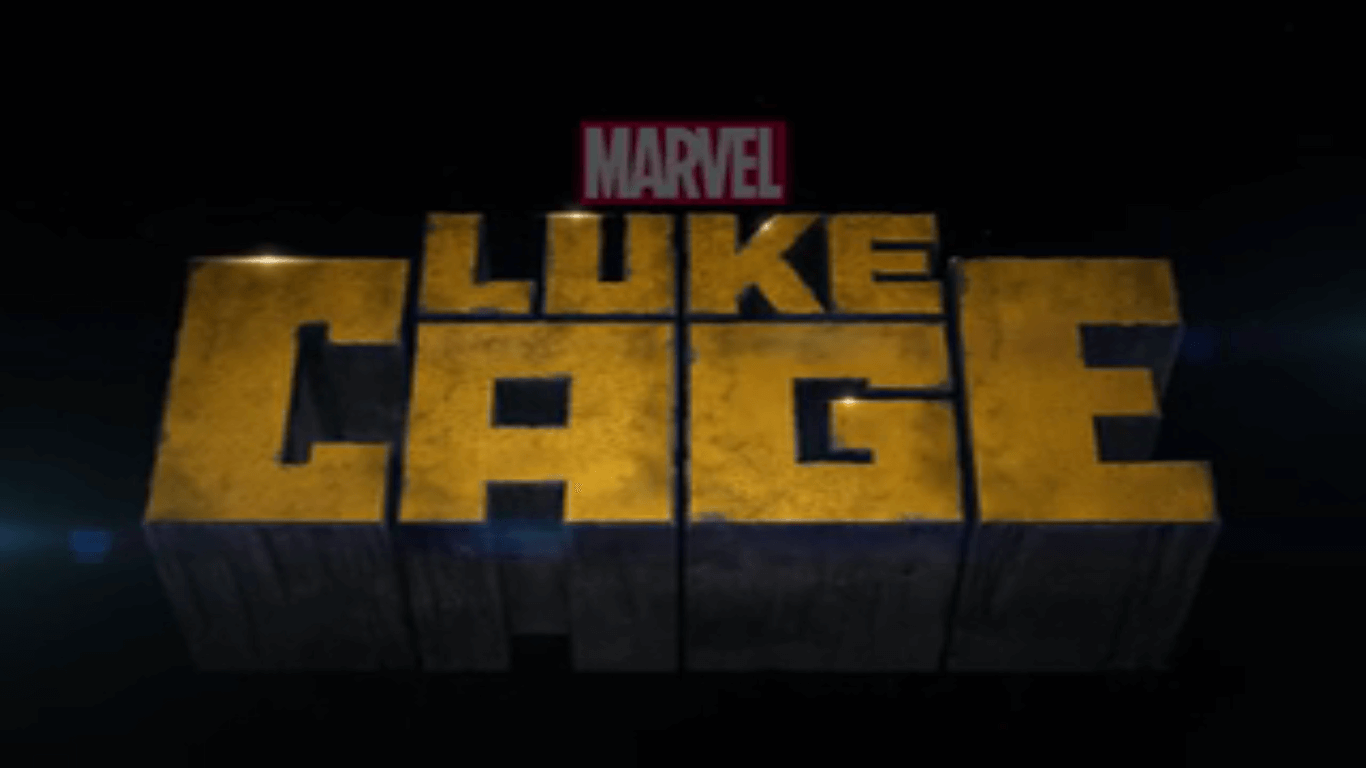 Luke Cage Teaser Revealed On Netflix
