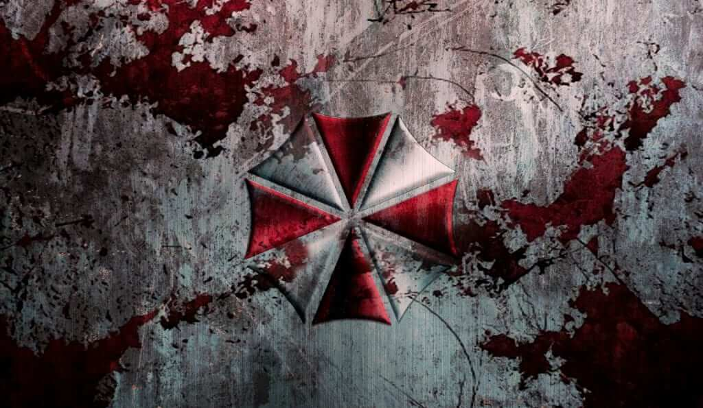 Resident Evil Musical Coming to Japan