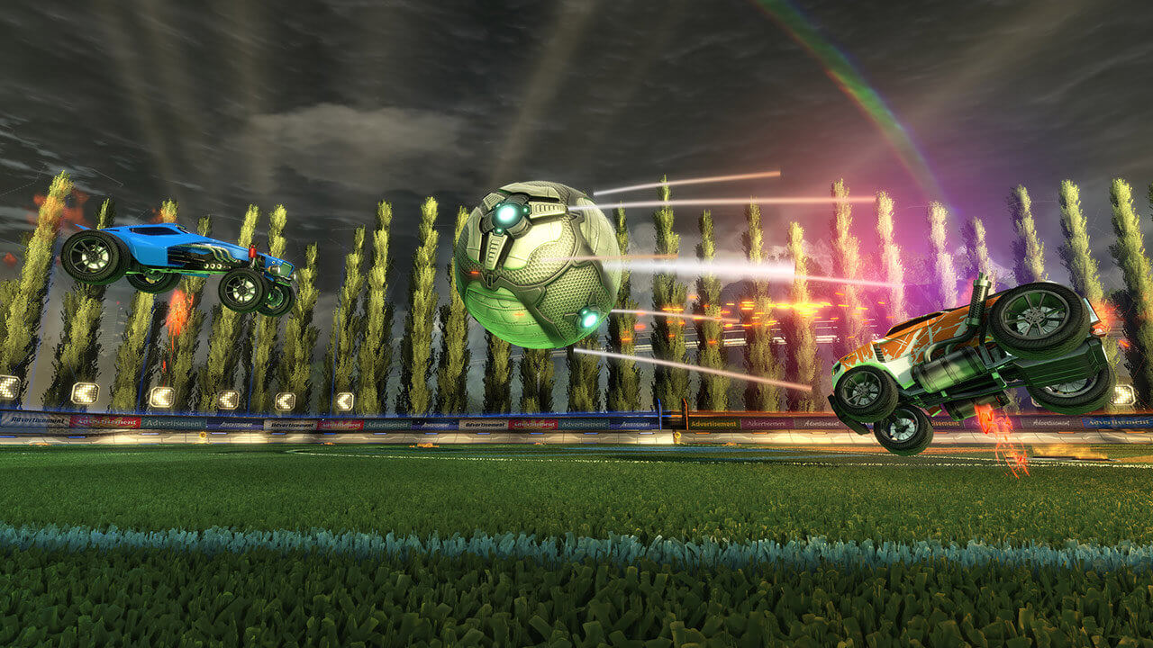 rocket-league-screenshot-03-ps4-us-7jul15