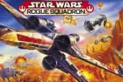 Star Wars: Rogue Squadron Now On Steam