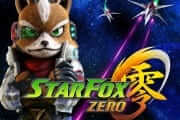 Star Fox Zero: Nintendo Direct Updates