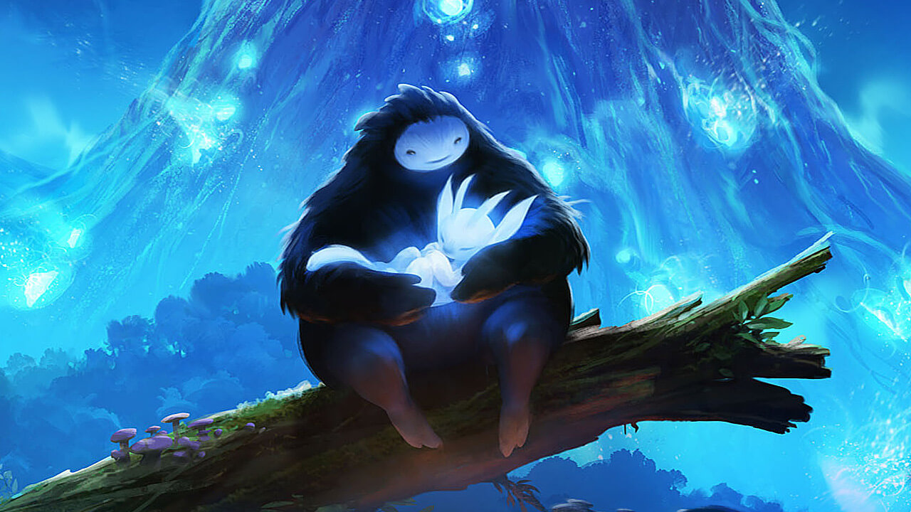 Ori and the Blind Forest: Definitive Edition Coming March 11