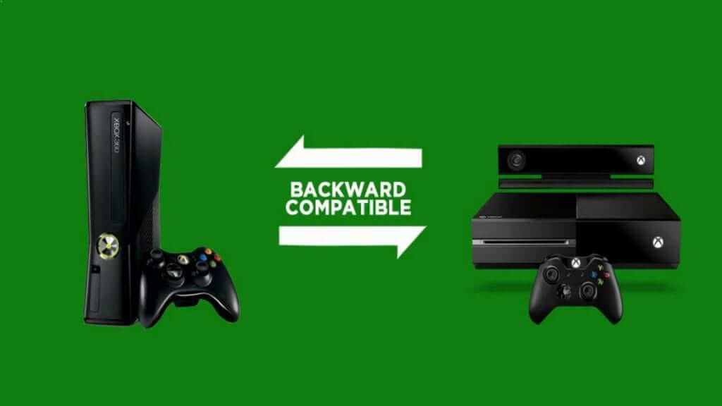 Xbox One:  March Update Brings Changes