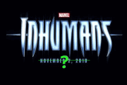 Marvel's Inhumans Movie Removed From Schedule