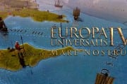 Europa Universalis IV: Mare Nostrum Now Available