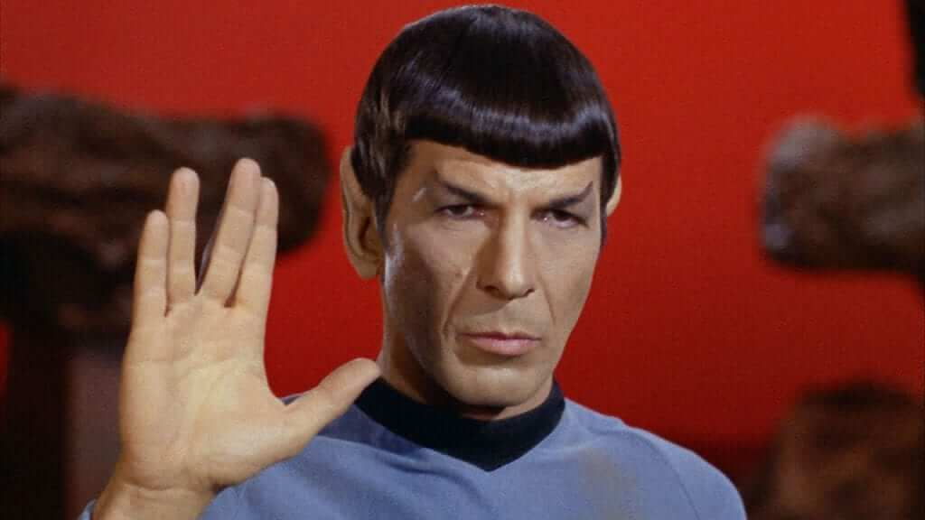 'For The Love Of Spock' Documentary Trailer Is Emotional