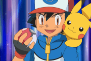 Bidding War for Pokemon Live Action Movie Rights is On