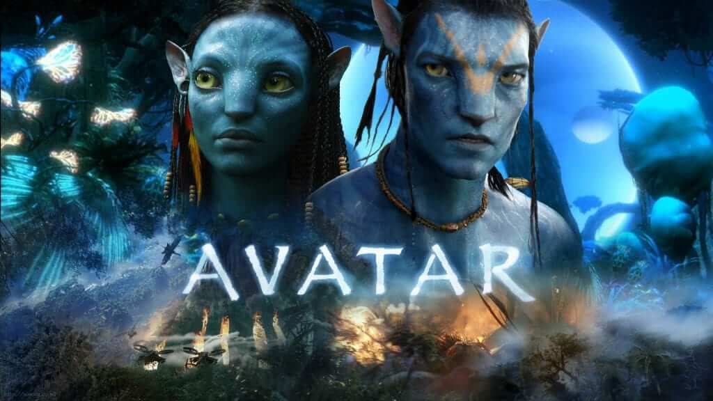 Avatar Sequels To Be Filmed At The Same Time