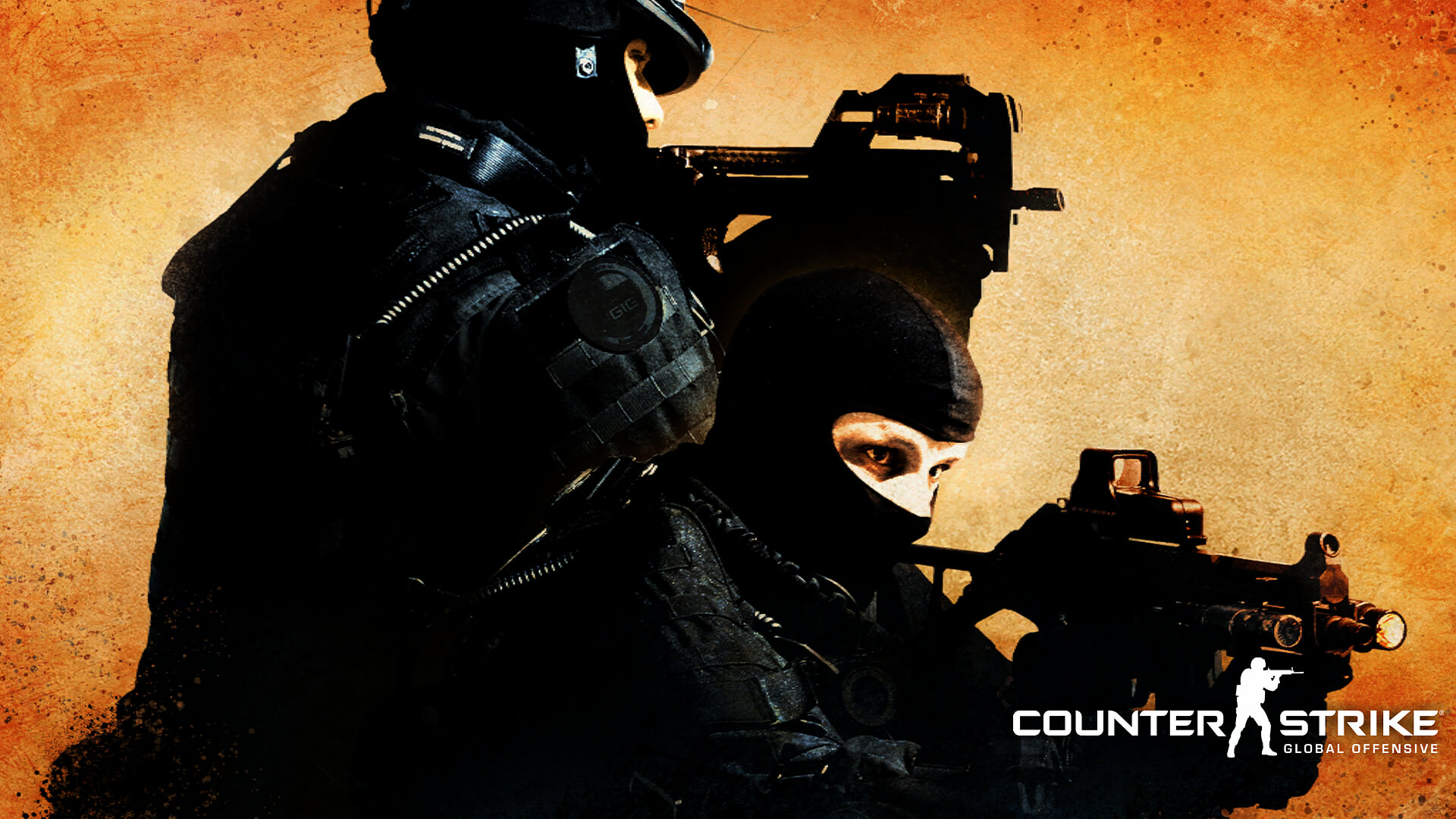 Counter-Strike Adds New Anti-Cheating Measures