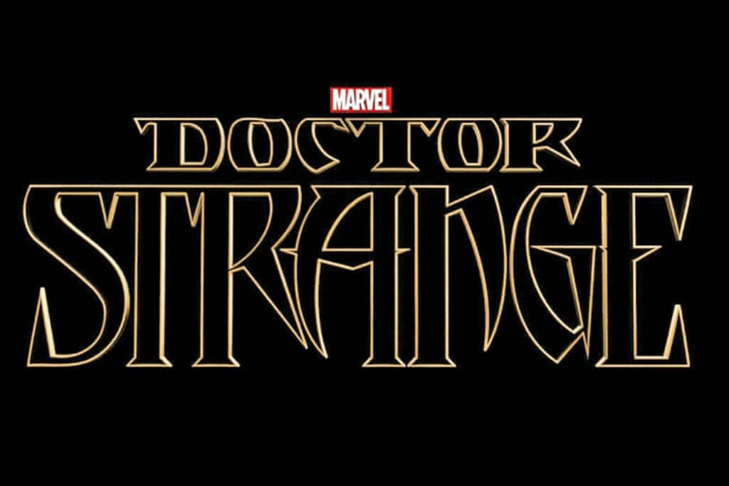 Doctor Strange Trailer Reveals Sorcerer Supreme
