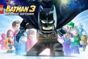 PlayStation Store Has a Lego Sale Treat for All Fans