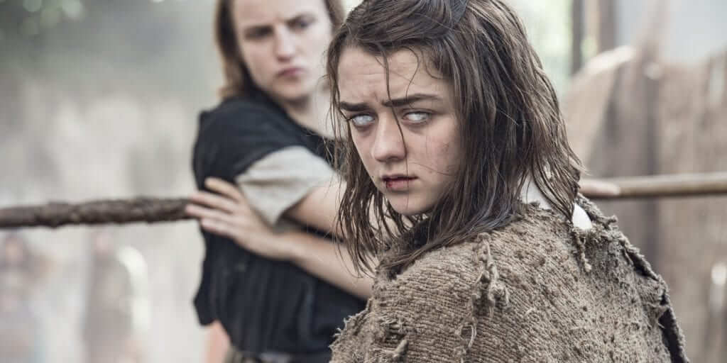 Game of Thrones Season 6 Premiere Busts Record