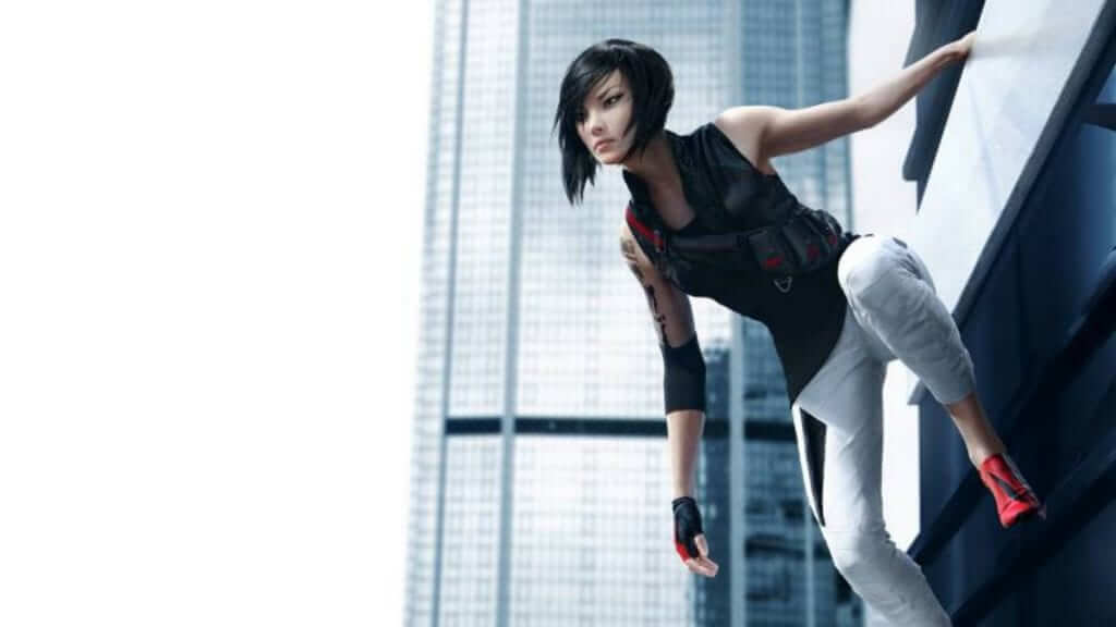 Mirror's Edge: Retrospective