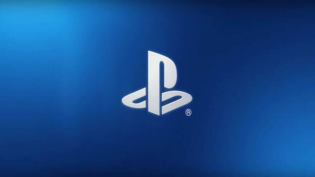 PlayStation Network Down For Maintenance Next Week