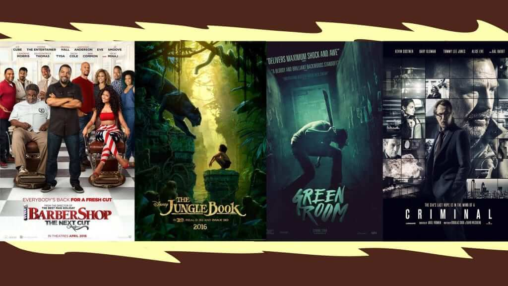 Weekend Box Office Predictions: April 15-17th