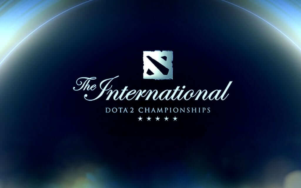 The International 2016 Tickets Available April 7