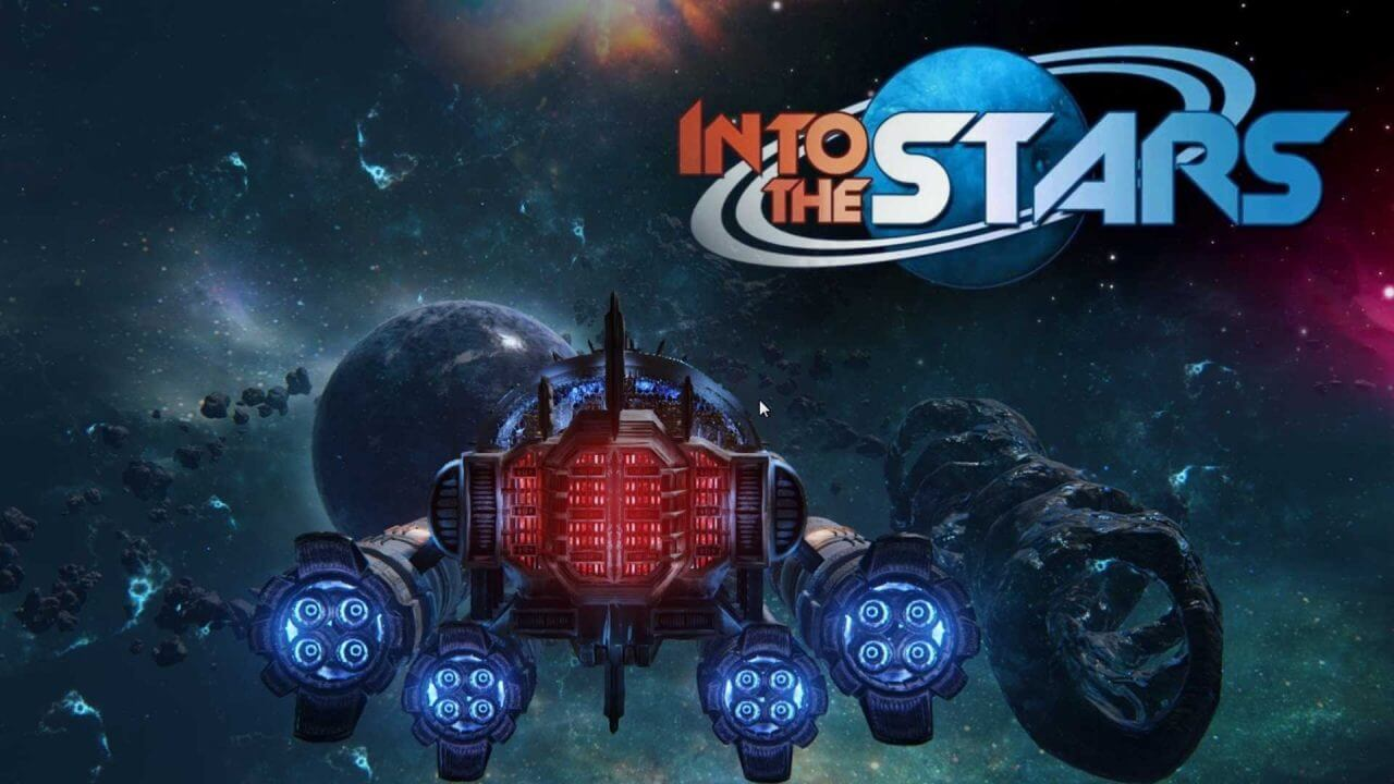 Into the Stars Review