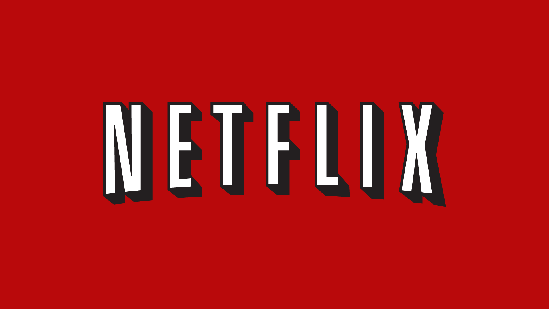 Netflix Raising Prices For Streaming Come May