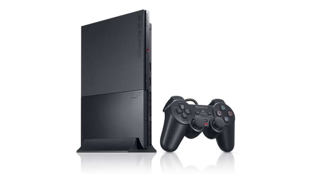 The PS4 Is On Track To Outsell The Best Selling Console Of All Time