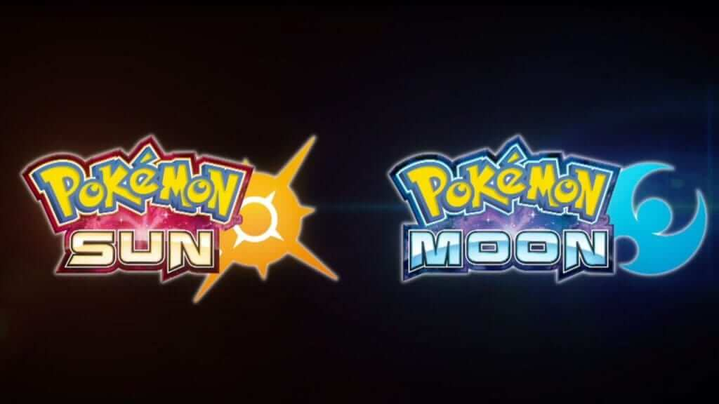 Things We Want to See in Pokemon Sun and Moon