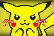 Speedrun Fast: Pokemon Yellow
