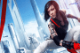 Mirror's Edge Catalyst Closed Beta Impressions
