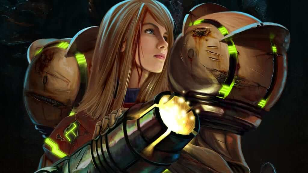 Agree or disagree, accusations of sexism mean video games are being taken seriously.