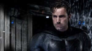 what-the-solo-ben-affleck-batman-movie-should-be-about-2